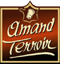 Amand Terroir, respect of tradition.