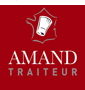Amand Traiteur, novelties for every season.