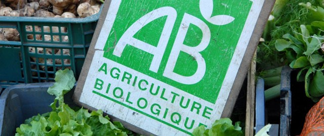 Gamme BioBio RangeBioprodukteGama Bio
