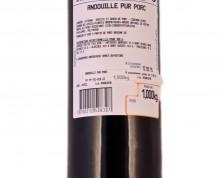 Andouille Pur Porc