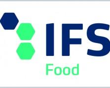 (Français) Notre usine de terrines de poisson certifiée IFS