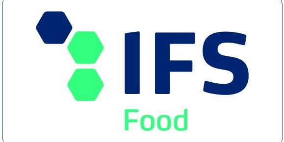 Notre usine de terrines de poisson certifiée IFS